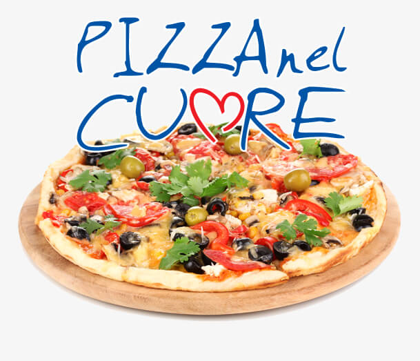 pizza_nel_cuore