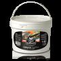 Secchio-kg1-carbone-vegetale
