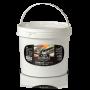 Secchio-kg2-carbone-vegetale