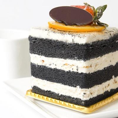 carbone_torta