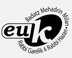 EUK-eng_names