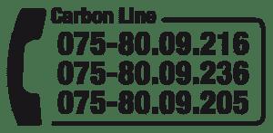 carbon_lines