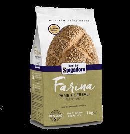 Farina-Pane_7_cereali
