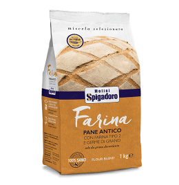 Farina-Pane_Antico