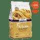 farina pasta fresca