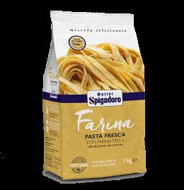 Farina-Pasta_fresca