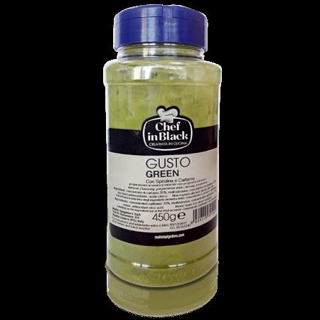 gusto-green-450gr