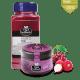 colorante naturale per alimenti rosa