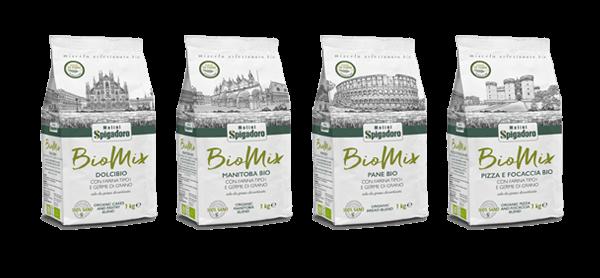 le-farine-bio-molini-spigadoro (1)
