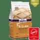 farina pane antico