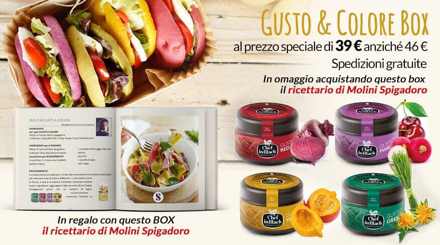 box-gusto-colore-home-ricettario1