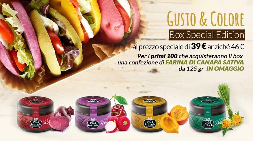 box-gusto-colore1--2