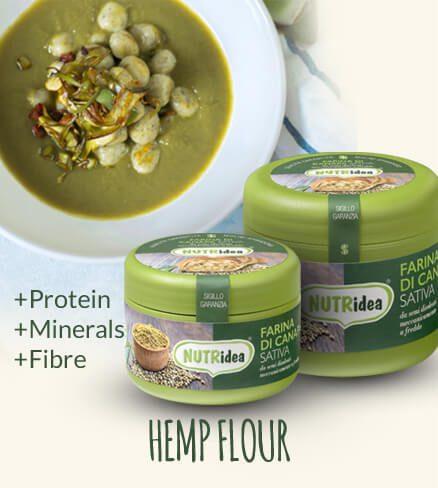 box-hemp-flour
