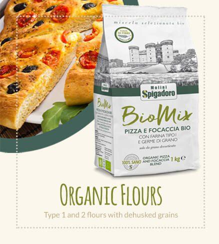 box-organic-flours-EN