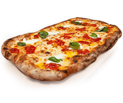 Farine per pizza