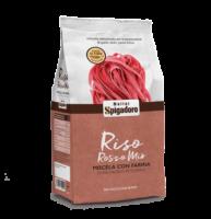mix-farina-riso-rosso-rear