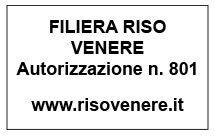 filiera-riso-venere-autorizzazione-801-molini-spigadoro