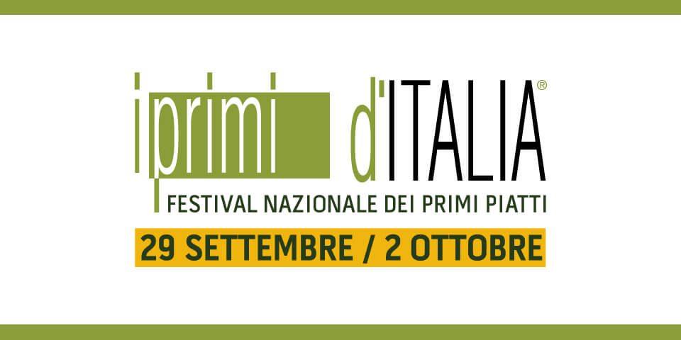 Primi d'Italia Evento Molini Spigadoro 2016