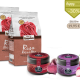 red passion box