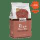 farina mix rosso