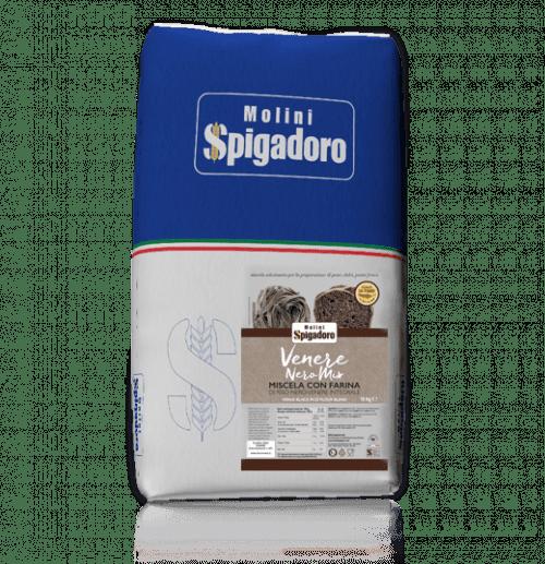 mix-farina-di-riso-venere-nero-10kg