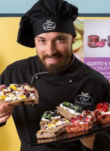 luca-antonucci-pizza-con-venere-nero-mix
