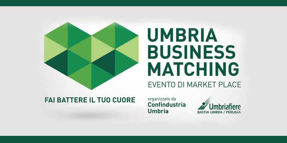 umbria-business-matching-molini-spigadoro