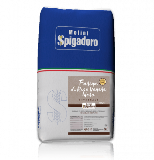 farina-di-riso-venere-nero-10kg