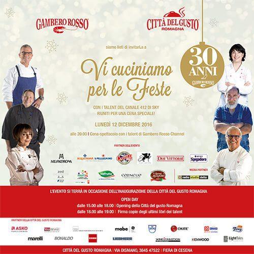 invito-cena-talent-cesena3