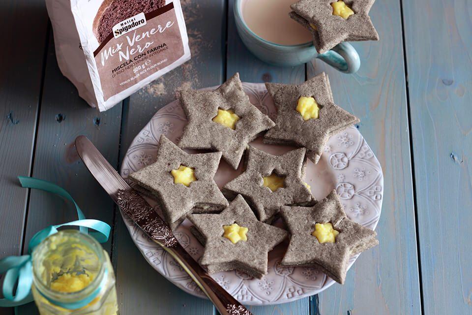 biscotti-stella-farina-riso