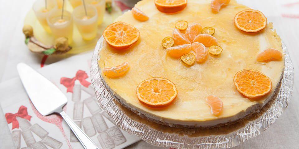 cheesecake-agli-agrumi