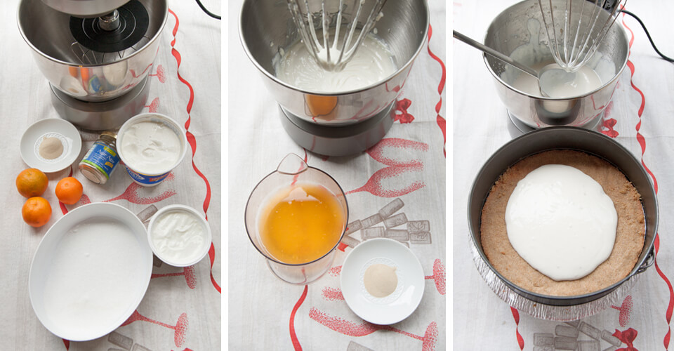 cheesecake-agli-agrumi-fase-2