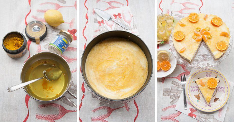 cheesecake-agli-agrumi-fase-3