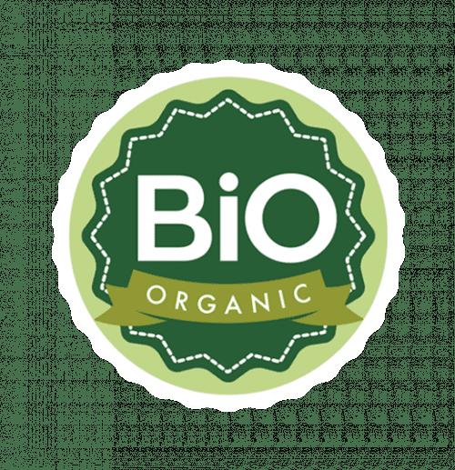 logo-bio-organic