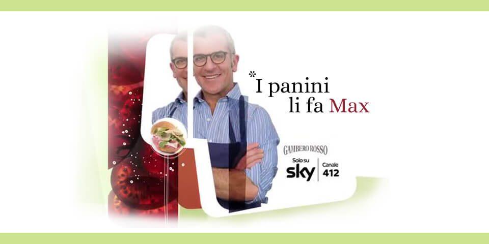 panini-li-fa-max-molini-spigadoro2