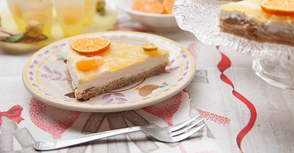 ricetta-cheesecake-agli-agrumi