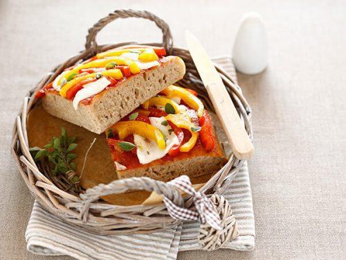 ricetta-focaccia-atutta-pizza-box