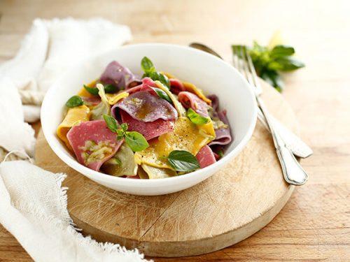 ricetta-maltagliati-colorati-gluten-free-box