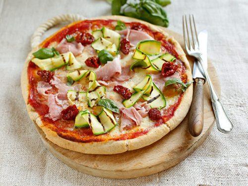 ricetta-pizza-a-tutta-pizza-box