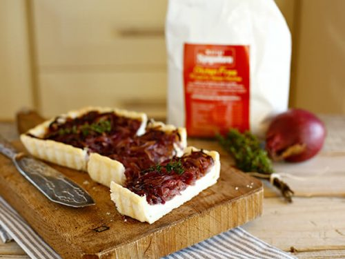 torta-cipolle-gluten-free-box