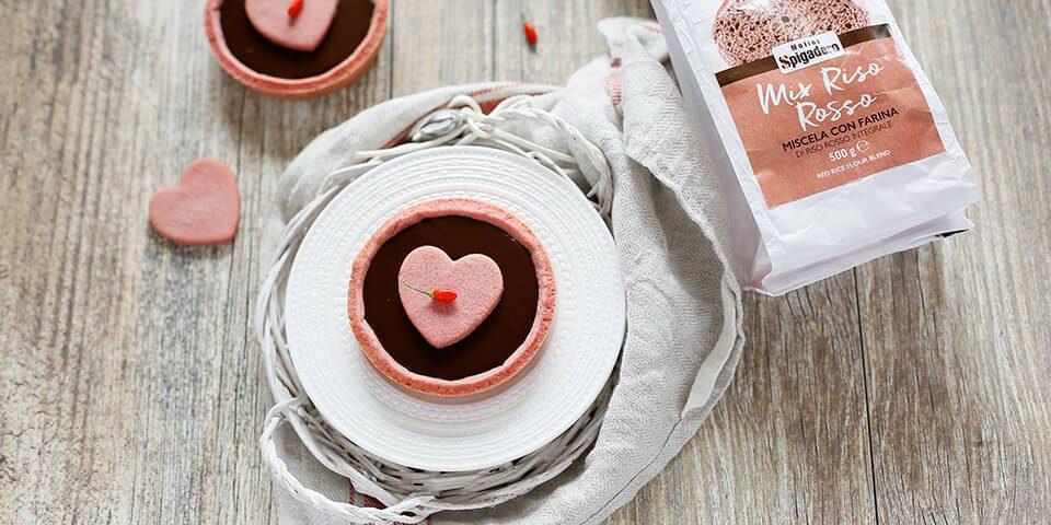 biscotti-cuore-mix-rosso-cioccolato-peperoncino