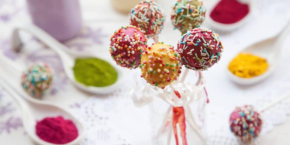 cake-pops-gusto-e-colore