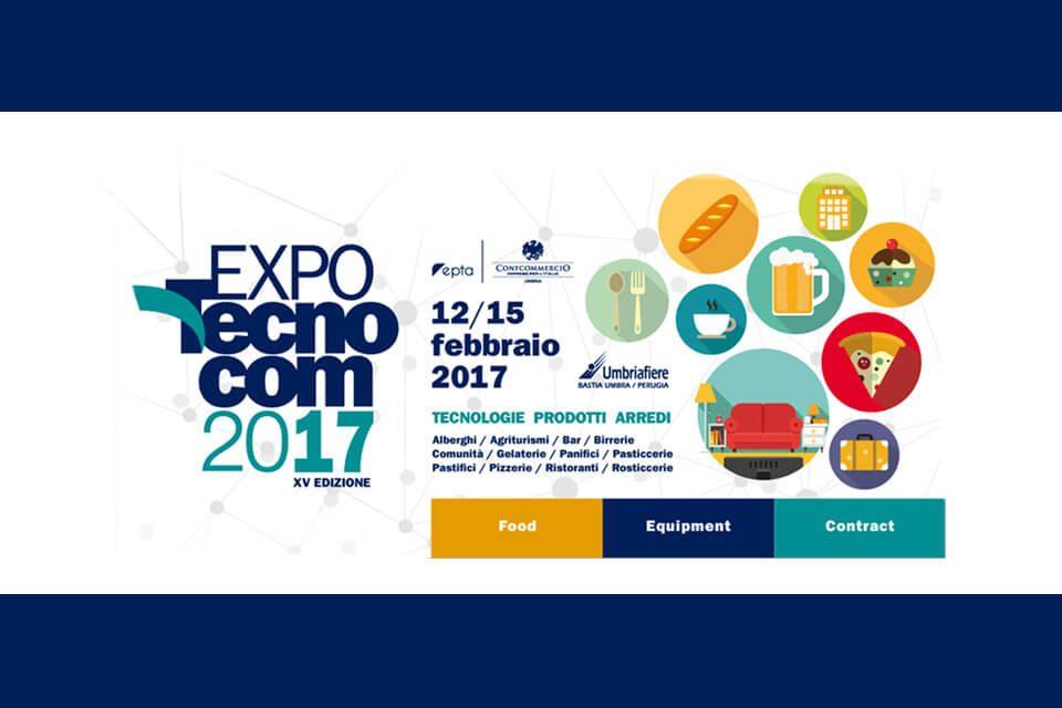 expo-tecnocom-2017