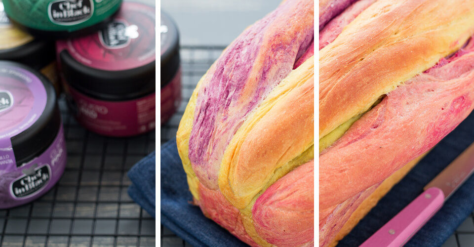 ricetta-pane-in-cassetta-colorato