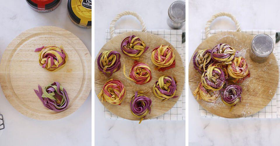 ricetta-tagliatelle-dolci-fritte