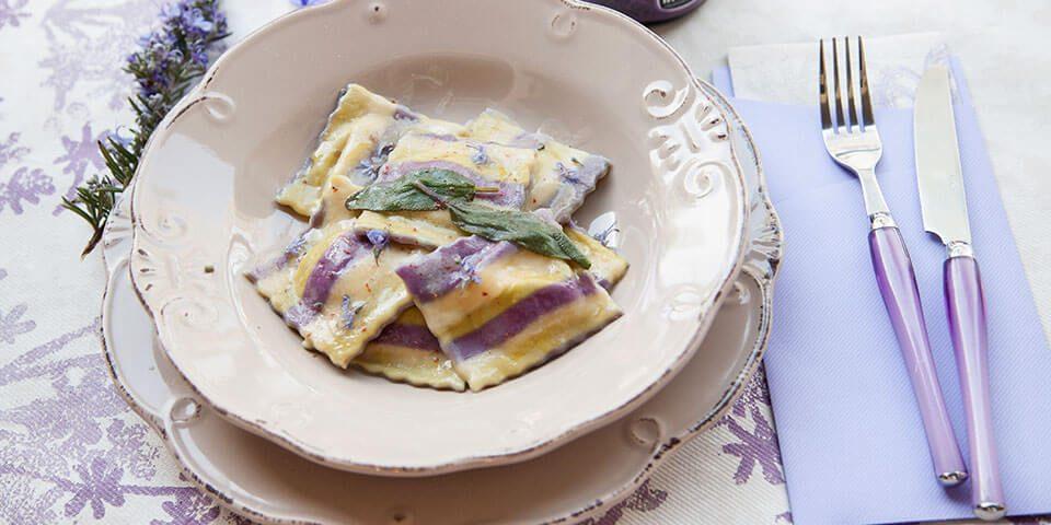 ravioli-a-strice-colorate