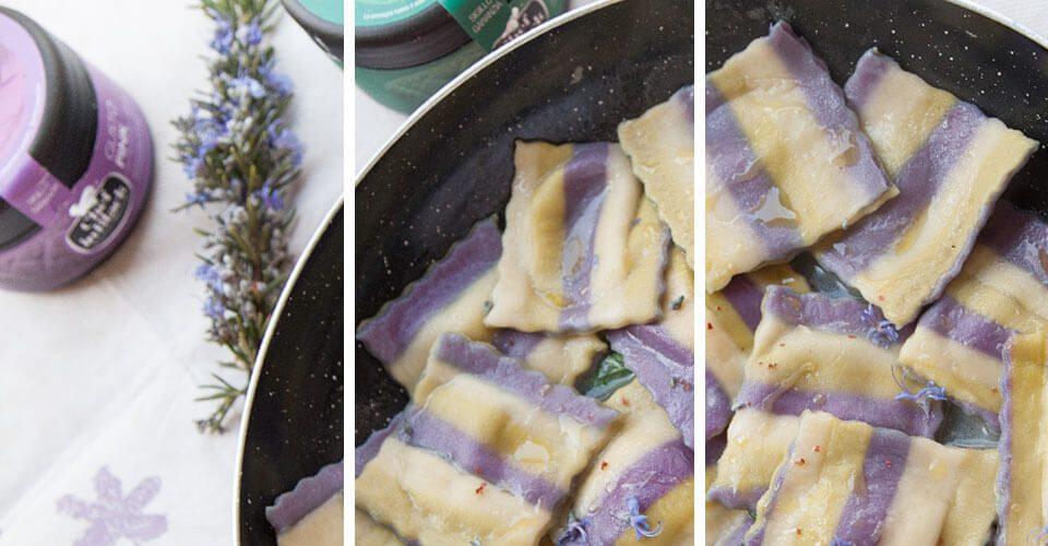 ravioli-gusto-e-colore