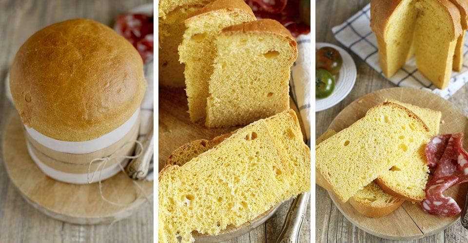 ricetta-torta-di-pasqua-al-formaggio