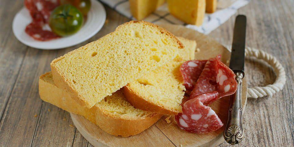 torta-di-pasqua-al-formaggio