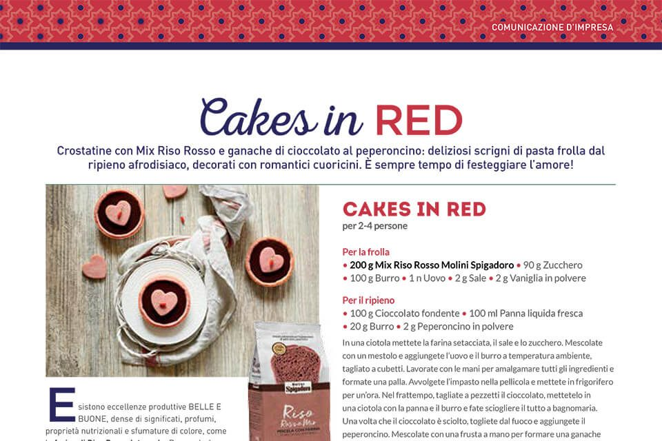 Cakes-in-red-Dolce-Salato